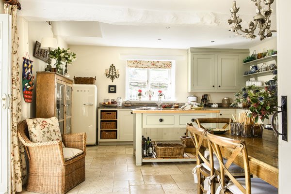 Country Home Interiors house and interiors | latest gallery photo
