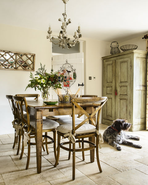 Great Our Own Heathfield Farm Location Was The Venue And Materials And Furniture  From Our Show Barn Provided The Props. Even Our Own Family Dog And Cat Made  Their ... Part 11
