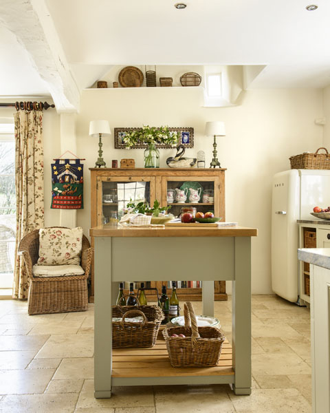 Country Homes And Interiors | Country Homes And Interiors Photo Shoot