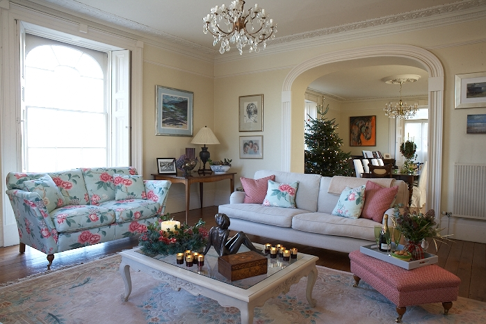 Georgian house interior design addthis sharing buttons sisterspd